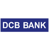 DCB Customer Care Number