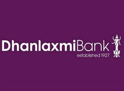Dhanlaxmi Bank Customer Care Number