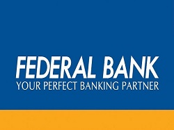 Federal Bank Customer Care Number