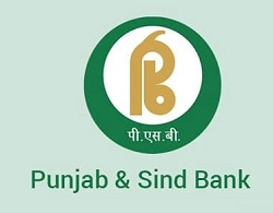 Punjab and Sind Bank Customer Care Number