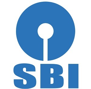 State Bank of India Customer Care number