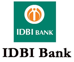 IDBI Bank Customer care number