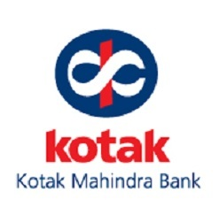 Kotak Mahindra Customer Care