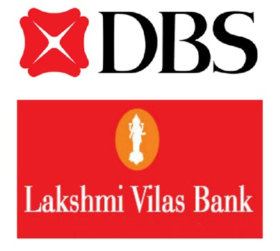 Lakshmi Vilas Bank Customer Care Number
