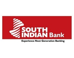 South indian bank Customer care number