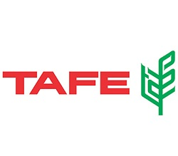 Tafe Tractor Customer Care Number