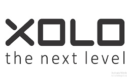 XOLO Customer Care Number