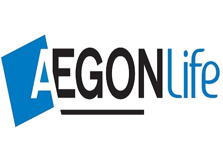 Aegon life insurance customer care number