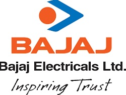 Bajaj mixer Customer service number