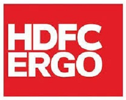Hdfc ergo health insurance customer care number