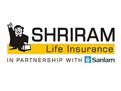 Shriram general Insurance Customer Care Number