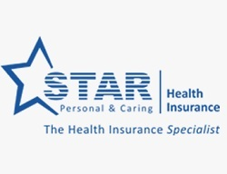 Star health insurance customer care number