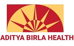 aditya birla health insurance customer care number