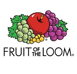 Fruit of the loom Customer service