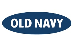 Old navy Customer service